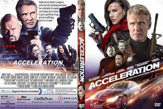 Acceleration (2021)