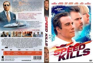 Speed Kills (2021) V3
