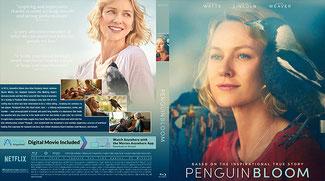 Penguin Bloom (2021) BD