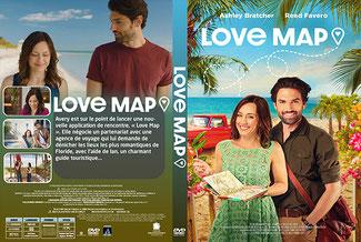 Love Map (2021)