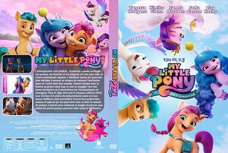 My Little Pony (2021)