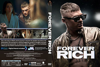 Forever Rich (2021) (English)
