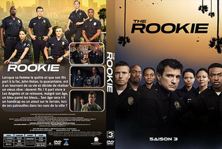 The Rookie Saison 3
