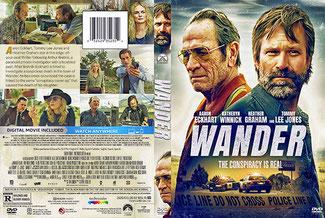 Wander (2021) V3