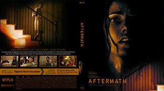 Aftermath (2021) BD