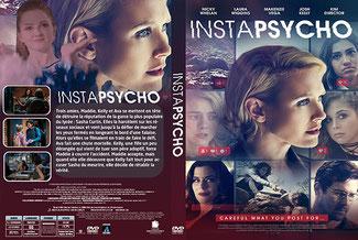 InstaPsycho (2021)