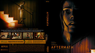 Aftermath (2021) UHD