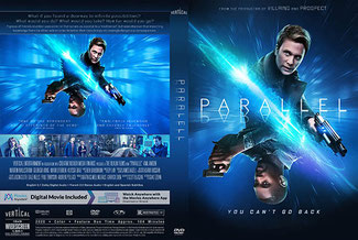 Parallel (2021) V2