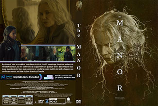 The Manor (2021) (Français)