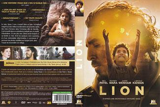 Lion (2016) V3
