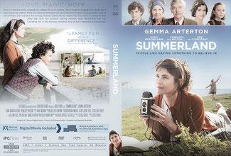 Summerland  (2021) V2