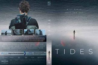 Tides (2021) V2