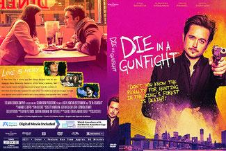 Die In Gunfight (2021) V2