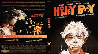 Honey Boy (2021) BD