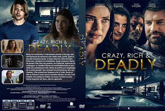 Crazy Rich And Deadly (2021)