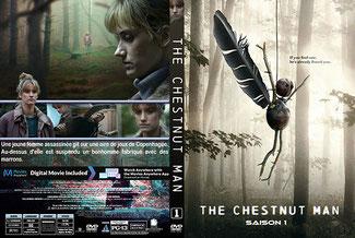 The Chestnut Man Saison 1 (FR)