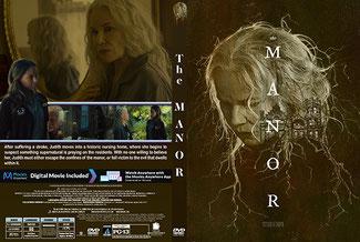 The Manor (2021) (English)