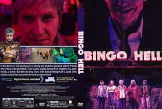 Bingo Hell  (2021) (English)