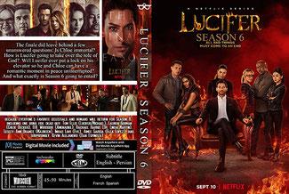 Lucifer Saison 6 V2