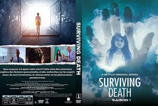 Surviving Death Saison 1 (Français)