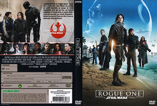 Rogue One (2016) V2