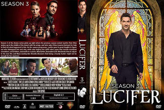 Lucifer Saison 3 V3