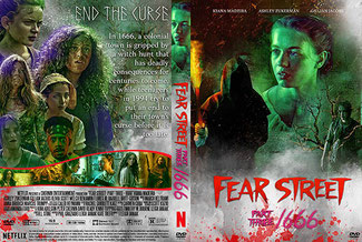 Fear Street Part 3 1666 (2021) V2