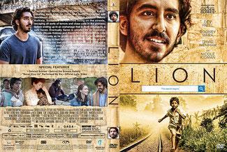 Lion (2016) V2
