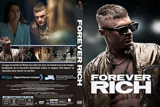 Forever Rich (2021) (Français)