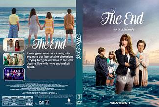 The End Season 1 (English)