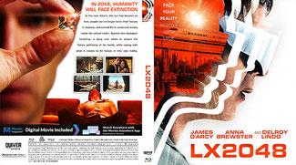 LX 2048 (2021)