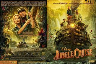 Jungle Cruise (2021) V4