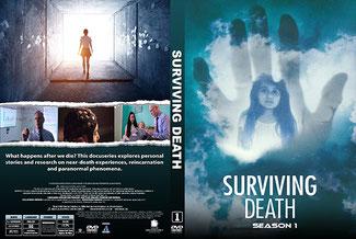 Surviving Death Season 1 (English)