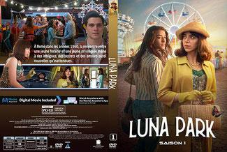 Luna Park Saison 1