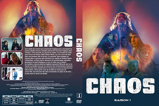 Chaos Saison 1
