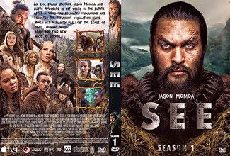 See Saison 1