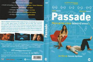 passade (2018)