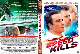 Speed Kills (2021) V2