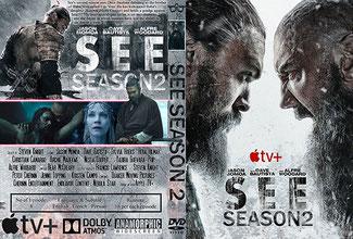 See Saison 2 V2