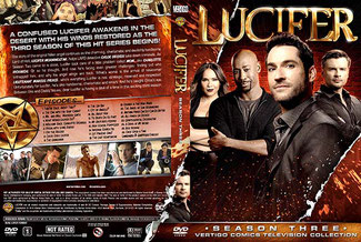 Lucifer Saison 3 V2