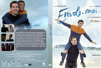 Envole Moi (2021)