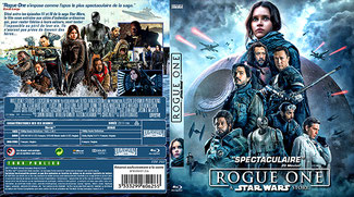 Rogue One (2016) BD