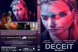 Deceit Season 1 (English)