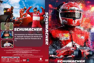 Schumacher (2021)