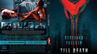 Till Death (2021) BD