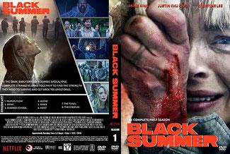 Black Summer Saison 1