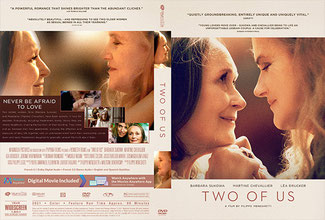 Two Of Us (2021)