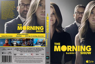 The Morning Show Saison 1