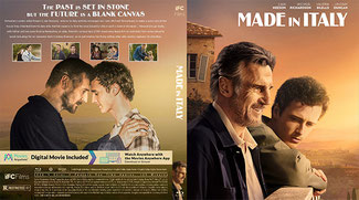 Made In Italy (2021) BD