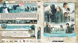 Rogue One (2016) BD V4